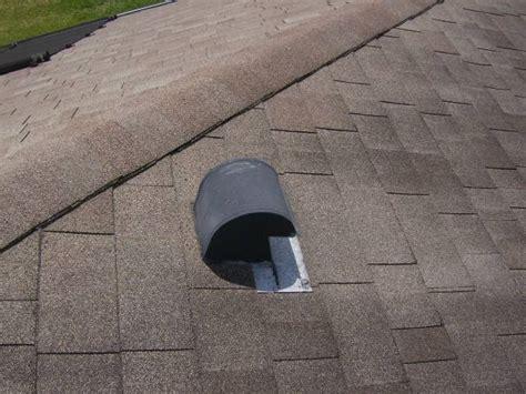 best attic ventilation newsonair org