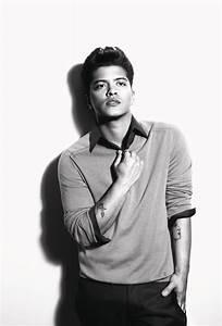 87 best images about Bruno Mars,Vogue on Pinterest   Posts ...