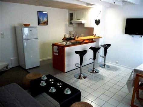 location cuisine maison avec cuisine americaine cuisine en image