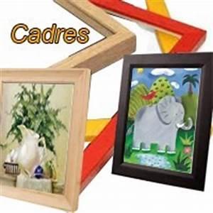 Cadre Photo Sur Mesure : cadre pour toile sur mesure sur cadre ~ Dailycaller-alerts.com Idées de Décoration