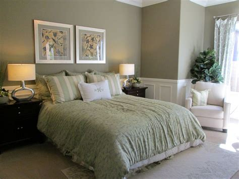 Ideas For A Peaceful Bedroom by Peaceful Bedroom Ideas