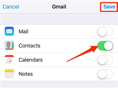 how to sync iphone contacts to gmail how to sync contacts to iphone 6s 7 8 x imobie inc 20343