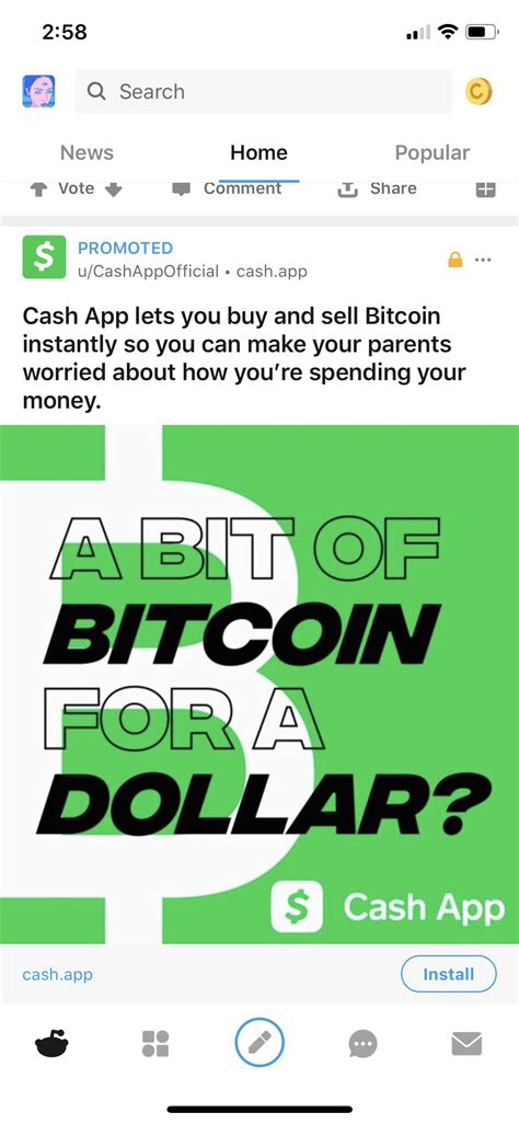 """There is no good way to buy litecoins with cash. Cash app ad actually said this: """"Cash app lets you buy and sell bitcoin instantly so you can ..."""
