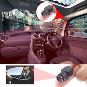 wlan im auto mini 220 berwachungskamera mit bewegungsmelder wlan set