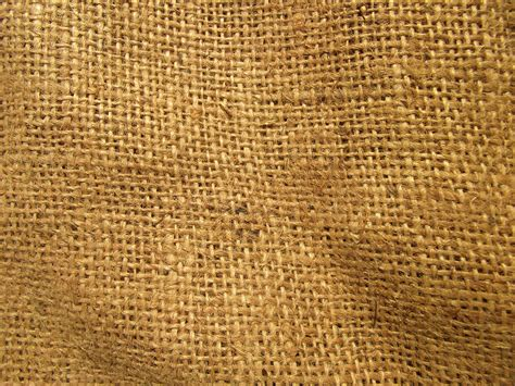 Burlap Bag Texture Faux Bois Garden Bench Wrought Iron Patio Glider Table 58 Cushion Red Entryway Danish 8 Inch Vise Dining Seat With Back