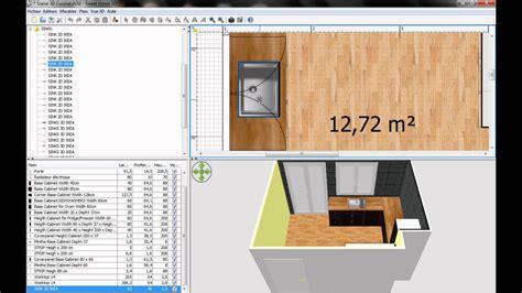 ikea simulation cuisine 3d cuisine ikea avec home 3d