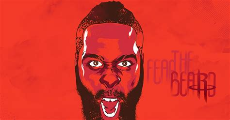 Beautiful Background James Harden Wallpaper Hd pictures