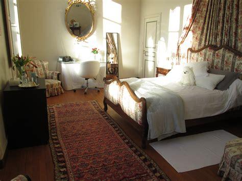chambre d hotes tarn chambre d hotes lieu de reception tarn et garonne chateau
