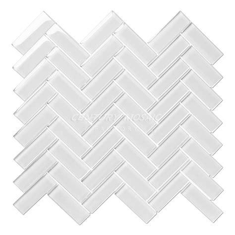 herringbone mosaic glass herringbone mosaic centurymosaic glass mosaic tile manufacturer