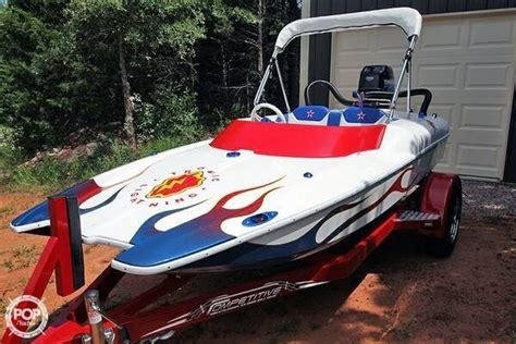 Pontoon Boats Craigslist Oklahoma City by T New And Used Boats For Sale In Oklahoma