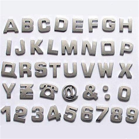 letters amazoncom