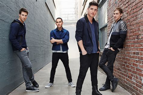 Jul 14, 2021 · it's official, you guys — big time rush is back and better than ever! Big Time Rush Indonesia: Big Time Rush Season 4 Promotional Photos