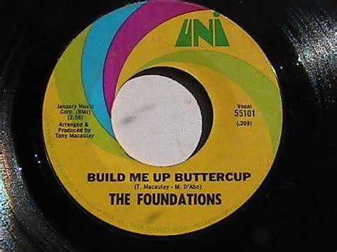 The Foundations Build Me Up Buttercup Uni Records  Youtube. Make Resume Free. Resume Retail Skills. Build Your Own Resume. Resume Objective For Retail Store. Sample Resume For Applying Ms In Us. Resume Format For Law Graduates. Format Of Resume For Fresher Teacher. Iis Admin Resume