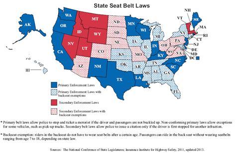 seat belt safety  auto body shop collision repair