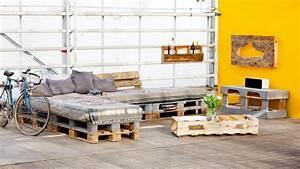 Möbel Aus Holland Online : m bel aus holzpaletten selber bauen ~ Bigdaddyawards.com Haus und Dekorationen