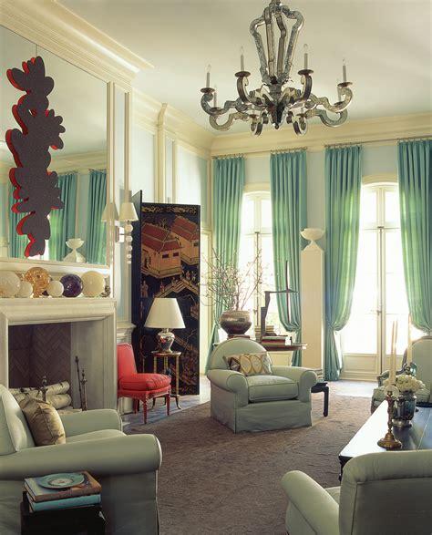 motorized curtains  sofa fabrics upholstery  dubai