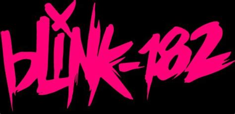 Pin by MusicNewsHq on Blink-182 | Blink 182, All american ...