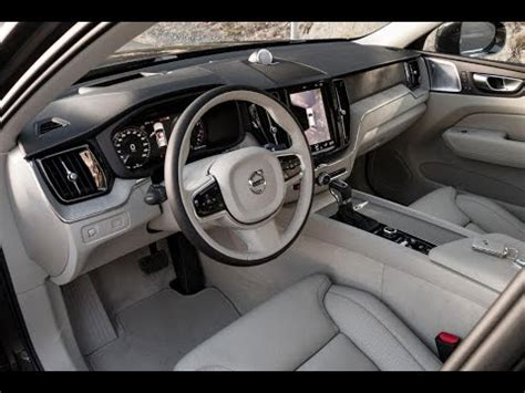 volvo xc interior colors  billingsblessingbagsorg