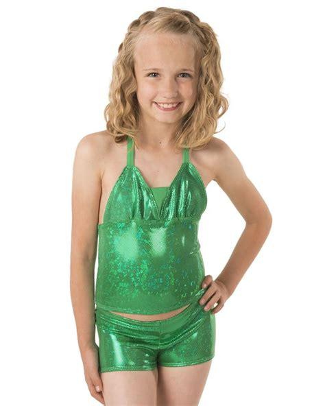 Tankini Set In Emerald Ocean Tankini Sets Swim Suits Tankini Set Tankini Swimsuits