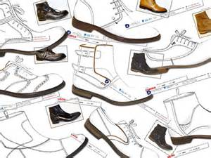 design shoes italian shoe designer shoe design fashion shoe sketches fashion design sketches shoes