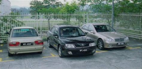 Proton Don by Imcdb Org 2000 Proton Waja In Quot Don 2006 Quot
