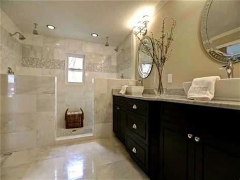 flip  flop bathrooms google search bathrooms remodel