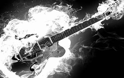 Guitar Electric Wallpapers Amazing