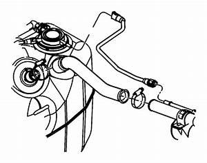 31 2005 Dodge Ram 1500 Fuel Tank Diagram