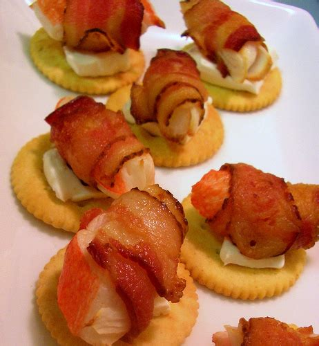 canape hors d oeuvres tasty food is what we do cocktail ideas hamilton