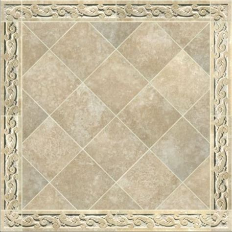 travertine border hand crafted carved travertine tile border by artisan fabricating inc custommade com