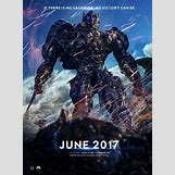 Transformers 3 Bumblebee Vs Megatron | 720 x 981 jpeg 115kB