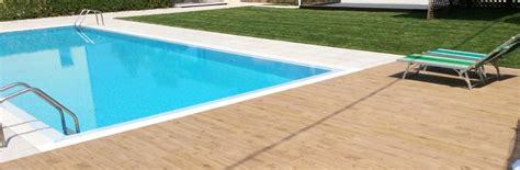 piscina in terrazza ripristino terrazza giardino con piscina in condominio