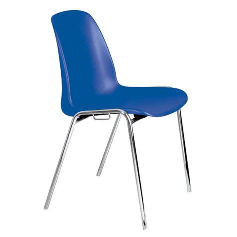 chaise salle de réunion chaise pour salle de réunion conférence spectacles et bureau nele