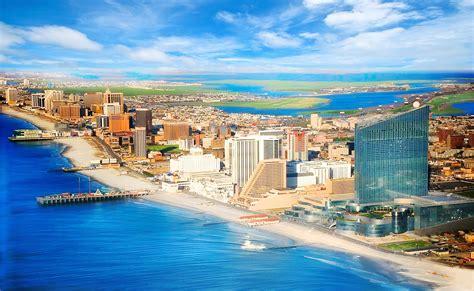 Casino Atlantic City - Posts Facebook