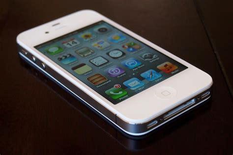 iphone 4s white white iphone 4s 16gb used philippines