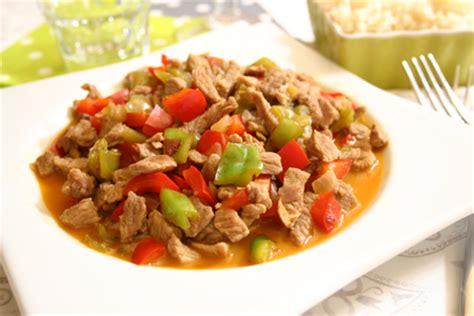 cuisine basque recettes recette axoa de veau cuisinez axoa de veau