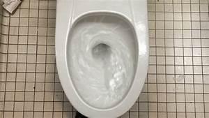 Toilette Auf Spanisch : 961 older back spud american standard afwall toilet youtube ~ Buech-reservation.com Haus und Dekorationen