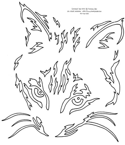 printable intarsia patterns woodworking projects