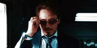 Tony Stark Iron Gifs Giant Downey Jr