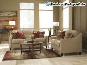 ashley furniture living room sets 999 naura homes