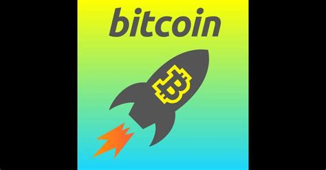 bitcoin services trading infographic bitcoin tools best bitcoin wallet