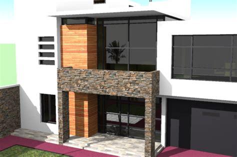 dessiner sa chambre en 3d la méthode complète pour dessiner sa maison en 3d