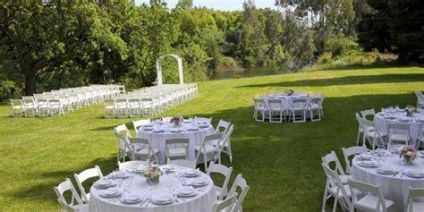river terrace inn weddings  prices  wedding venues