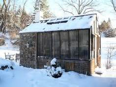 Sturdi Built Sheds Maine by 1000 Images About Attached Greenhouse On