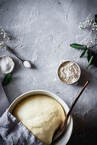 8 Cheap Food Photography Backdrops - Use Your Noodles | Food photography background, Food ...