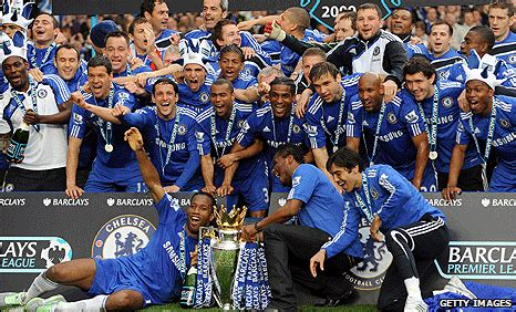 Chelsea Fc Carling Cup Fixtures