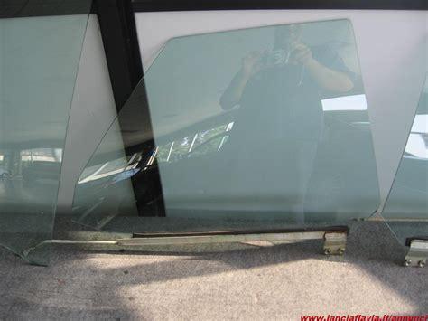 Scaduto Vendo Fiat Ritmo Cabrio 79821 Ricambi 1981