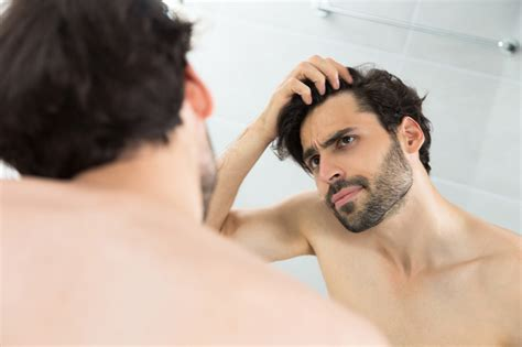 Determining Which Hair Loss Solution