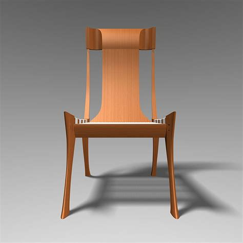 ancient greek chairs wikiversity