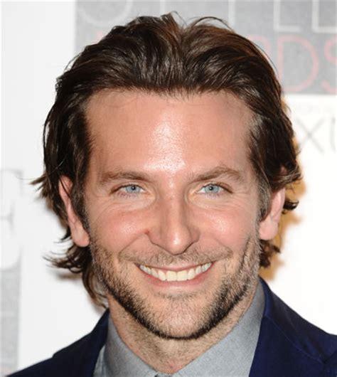 Bradley Cooper Has the World?s Sexiest Hair!   Waleg.com